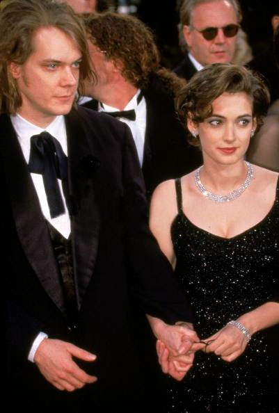 Acadamy Awards 1995